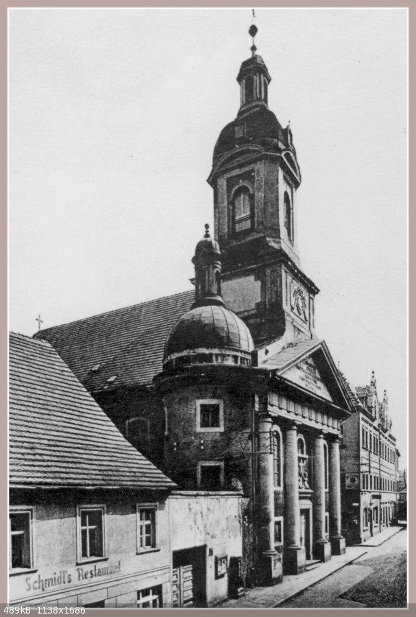 Andreaskirche um 1920.JPG - 489kB