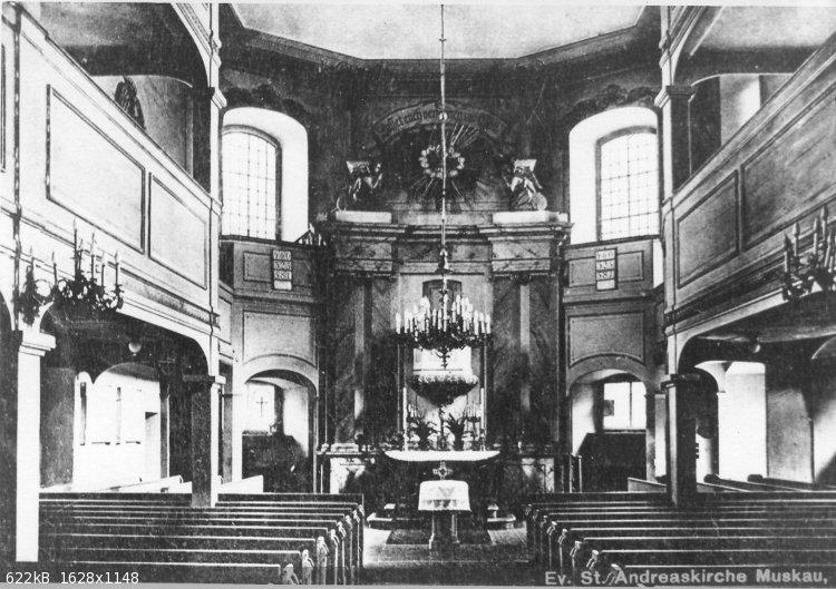Andreaskirche innen75.jpg - 622kB