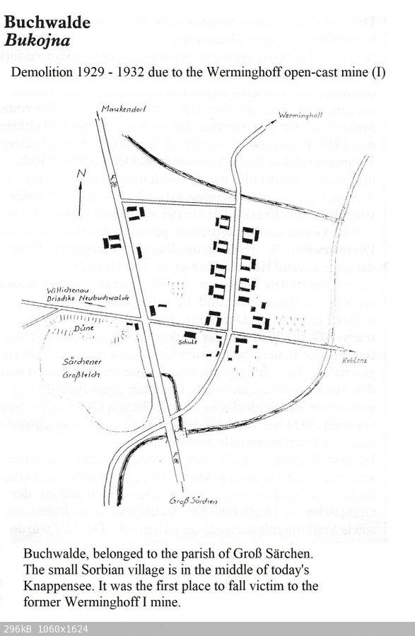 Buchwalde map 75.jpg - 296kB