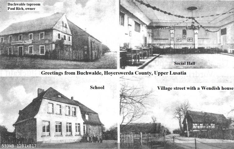 Buchwalde postcard.jpg - 533kB