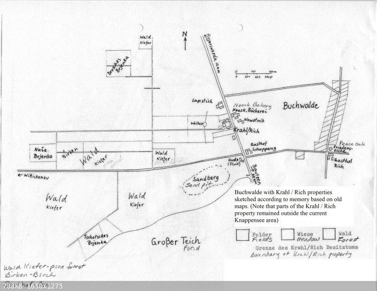 Buchwalde village map 50.jpg - 708kB