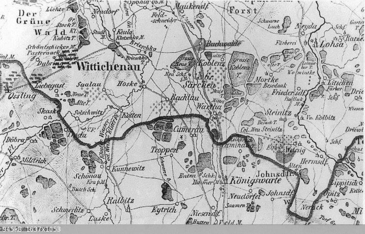 Deutsche Fotothek map 50.jpg - 945kB