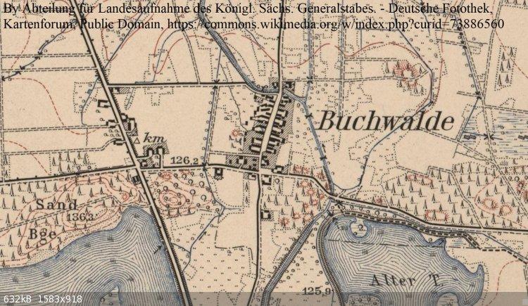 Bukojna_Buchwalde_1908.jpeg - 632kB