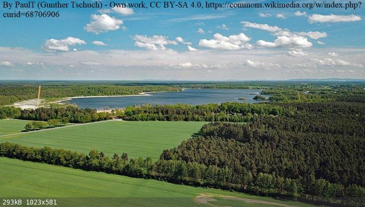 1024px-Knappensee_from_Maukendorf_Aerial.jpg - 293kB