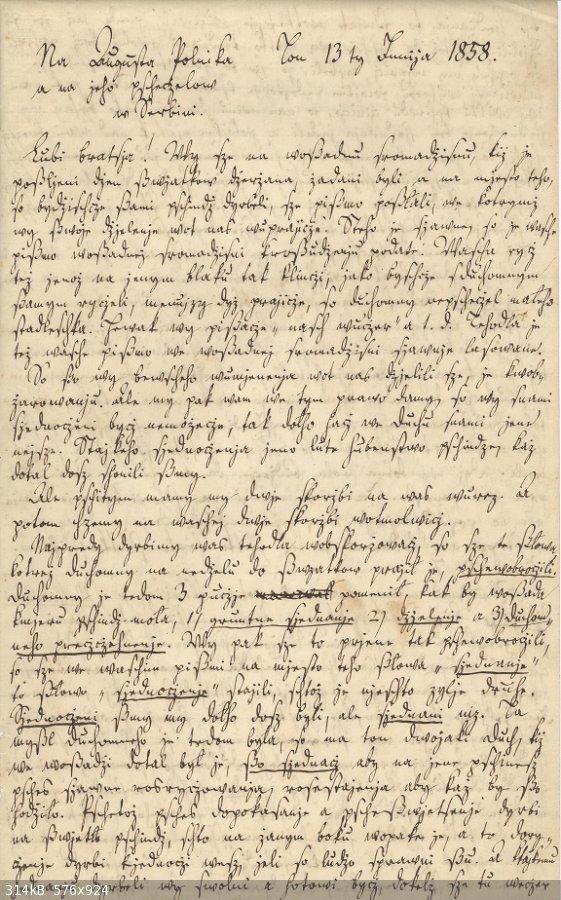 51.5, 13 Jun 1858 1.1.25.jpg - 314kB