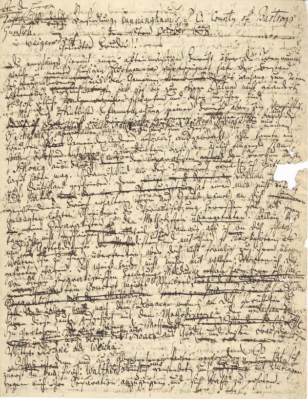 53, 19 Oct 1858 1.1.25.jpg - 370kB