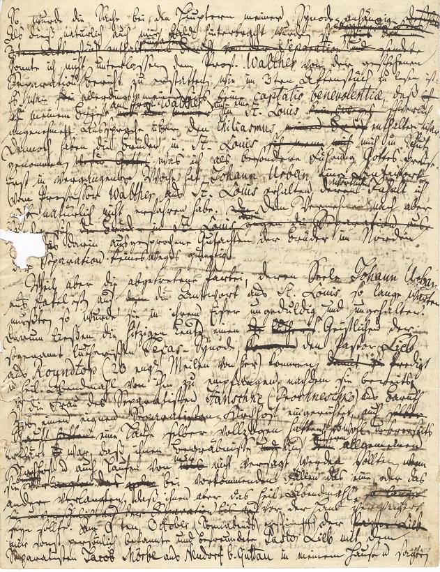 53, 19 Oct 1858 1.2.25.jpg - 373kB