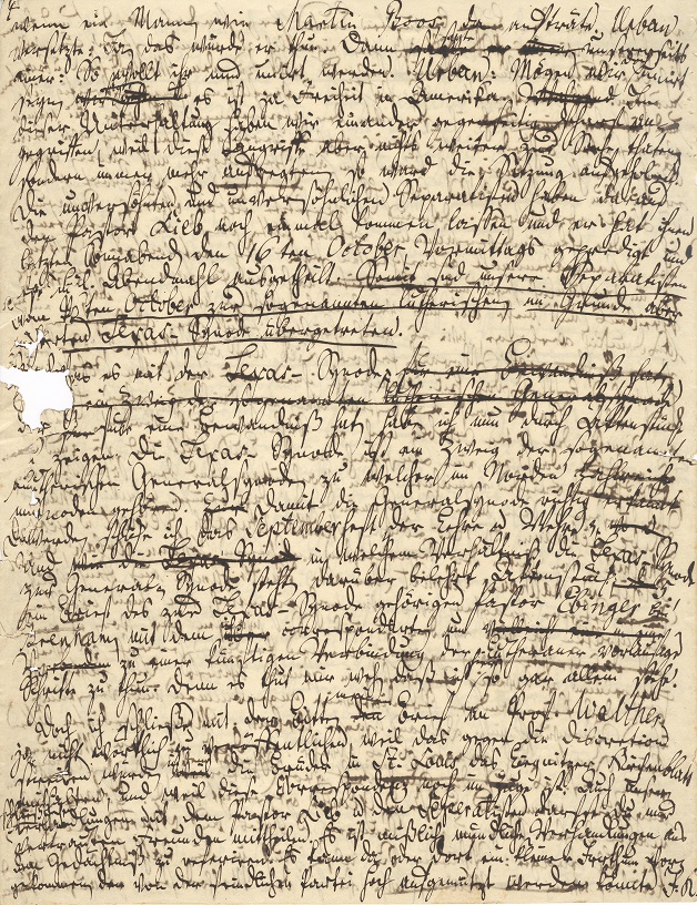 53, 19 Oct 1858 1.4.25.jpg - 384kB
