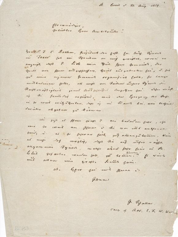 64.5, 23 Aug 1859.25.jpg - 178kB