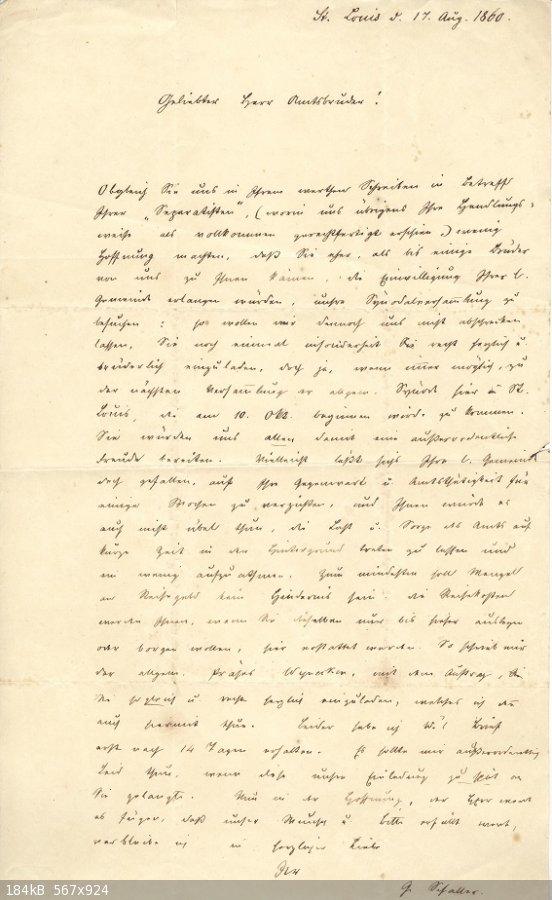69, 17 Aug 1860.25.jpg - 184kB