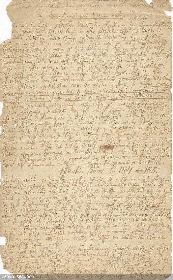 1865.6.1 5 Jun 1865.50.jpg - 269kB