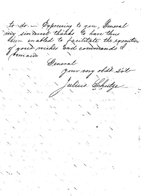 10 Apr 1867011.pdf_page_02.jpg - 147kB