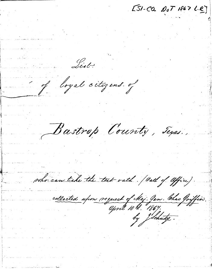 10 Apr 1867011.pdf_page_03.jpg - 175kB