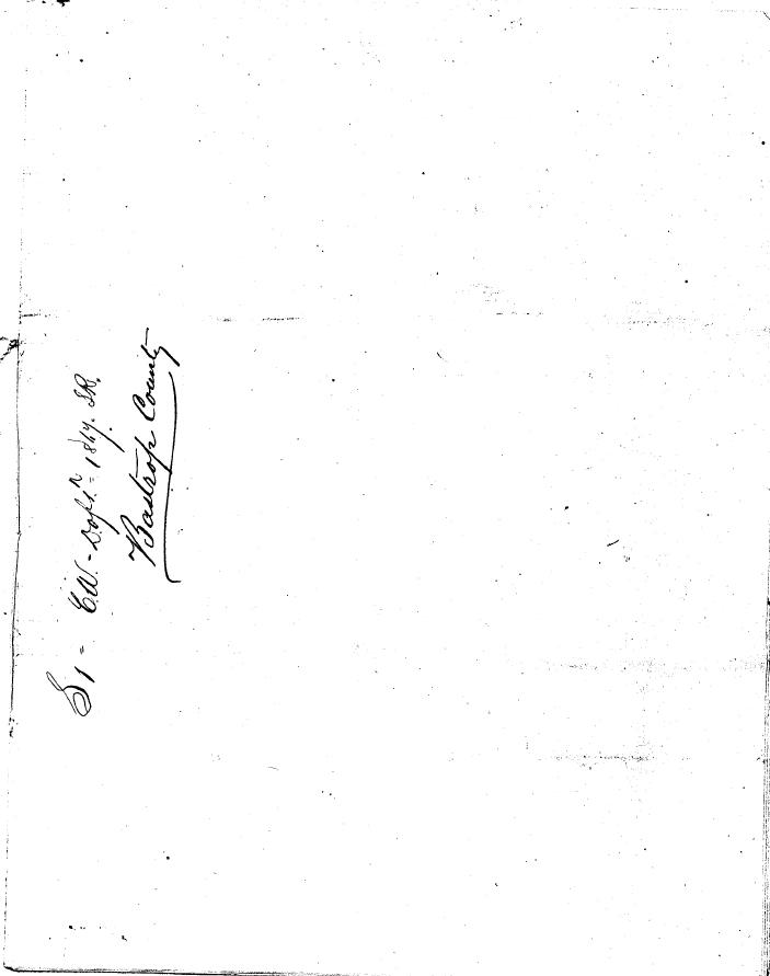 10 Apr 1867011.pdf_page_13.jpg - 105kB