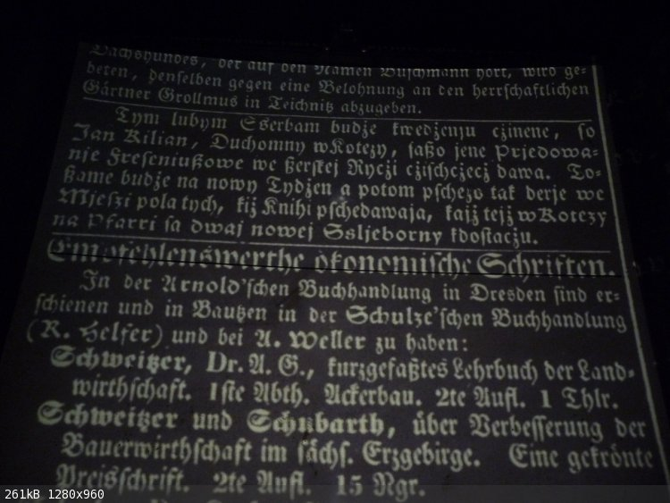 Bautzener Nachrichten 18420507, p.264.jpg - 261kB