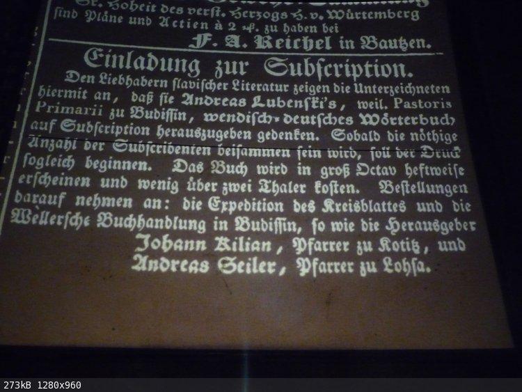 Bautzener Nachrichten 18421210, p.698.jpg - 273kB