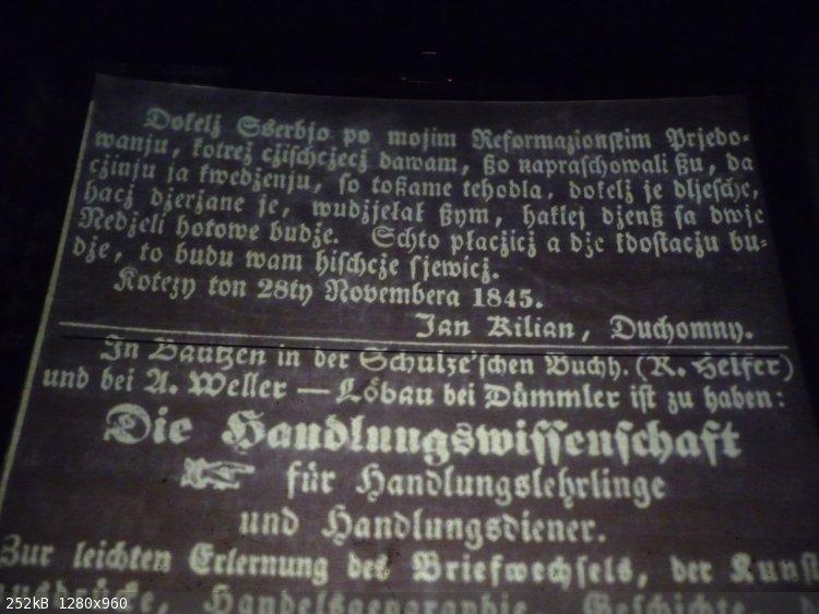Bautzener Nachrichten 18451129, p.768.jpg - 252kB