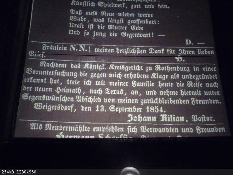 Bautzener Nachrichten 18540916, p. 1044.jpg - 254kB