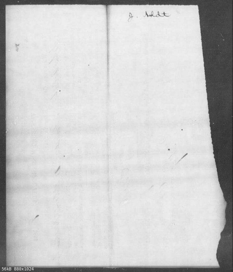 Arldt, John pg4.jpg - 56kB