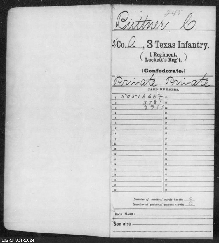Buettner, Carl CSA pg 1.jpg - 102kB