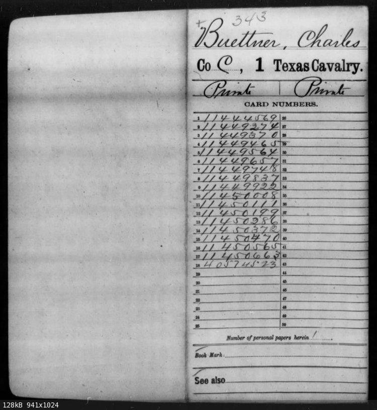 Buettner, Carl pg 2.jpg - 128kB