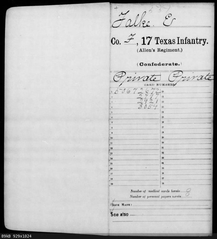Falke, E pg1.jpg - 89kB