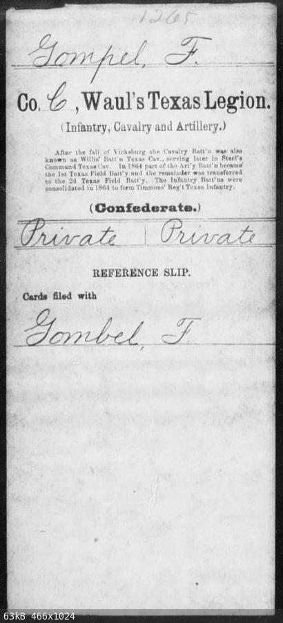 Gompel, Friedrich p1.jpg - 63kB