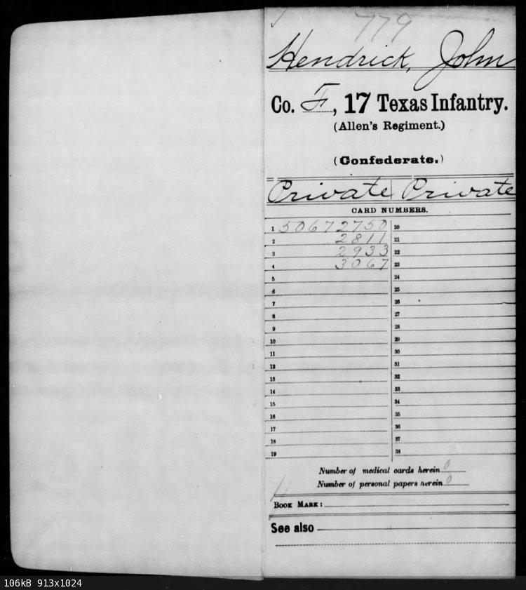 Handrick, John pg 1.jpg - 106kB