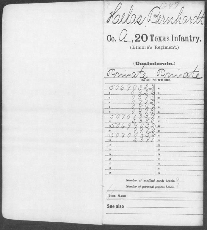Page 1.25.jpg - 140kB
