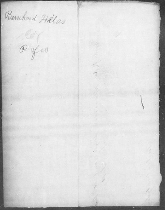 Page 16.25.jpg - 80kB