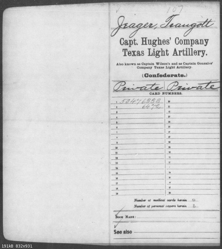 Jeager, Traugott pg 1.25.jpg - 191kB