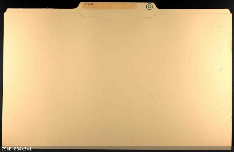 Texas Pension File Nos 15232, Folder.25.jpg - 79kB