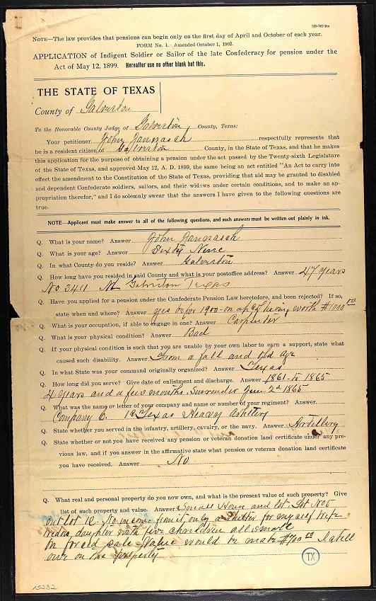 Texas Pension File Nos 15232, pg 2.25.jpg - 240kB