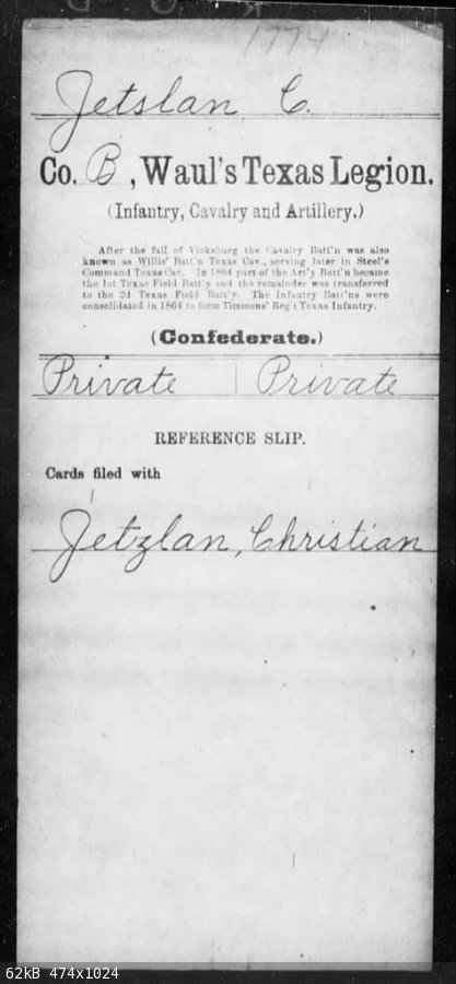 Jatzlau, Christian pg 1.jpg - 62kB