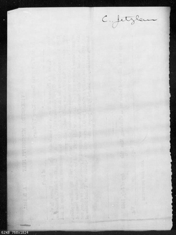 Jatzlau, Christian pg 18.jpg - 62kB