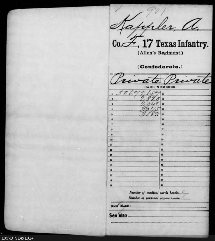Kappler, Andrew pg 1.jpg - 105kB