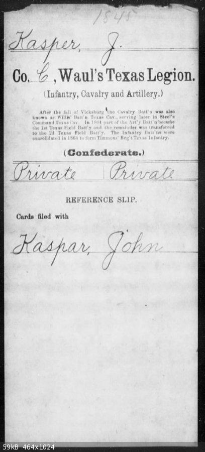 Kaspar, John pg 7.jpg - 59kB