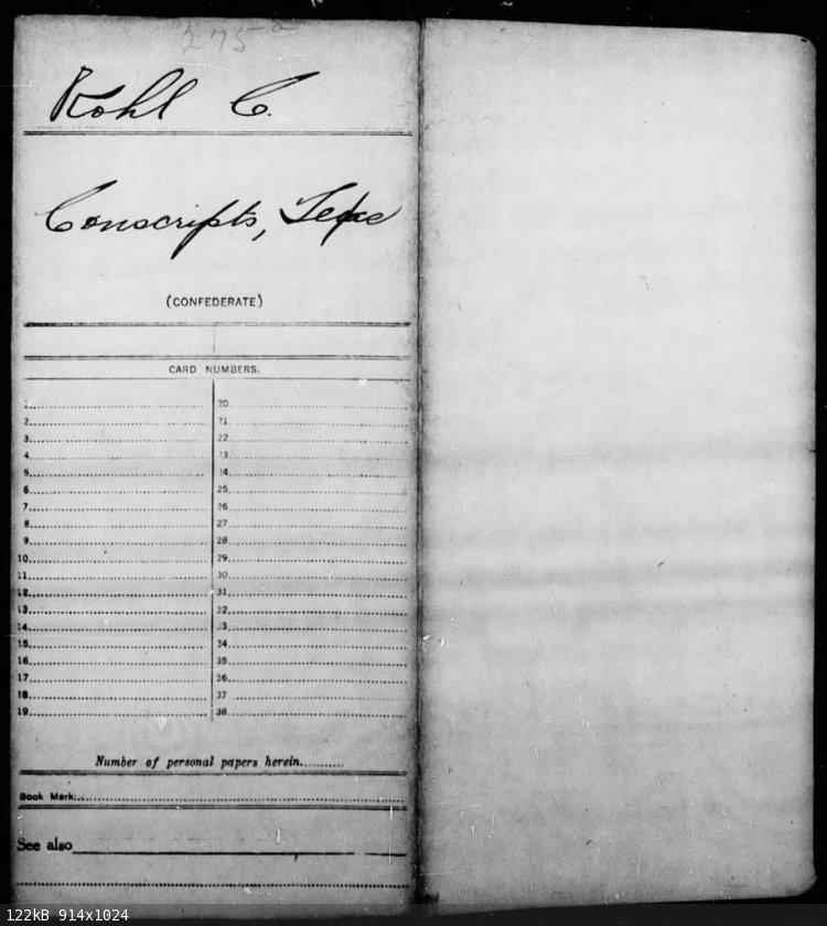 Kohl, C pg 1.jpg - 122kB