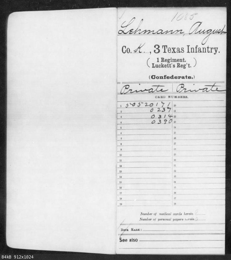 Lehmann, August pg 1.jpg - 84kB