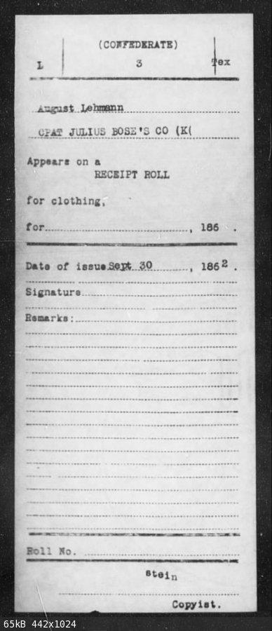 Lehmann, August pg 6.jpg - 65kB