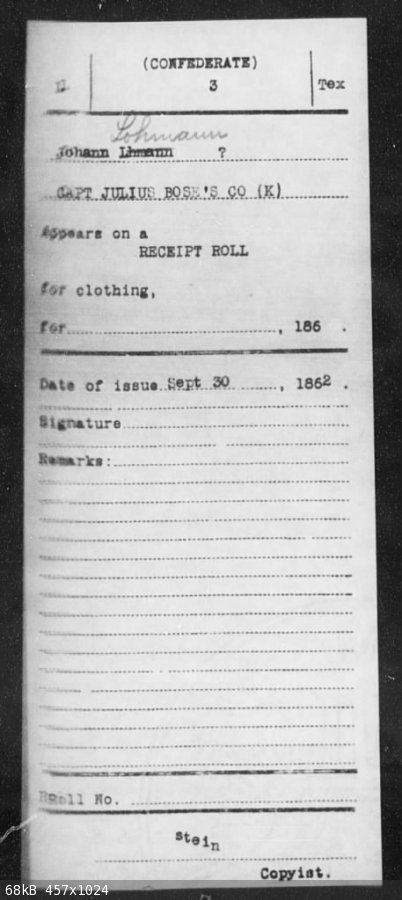 Lehmann, John pg 10.jpg - 68kB