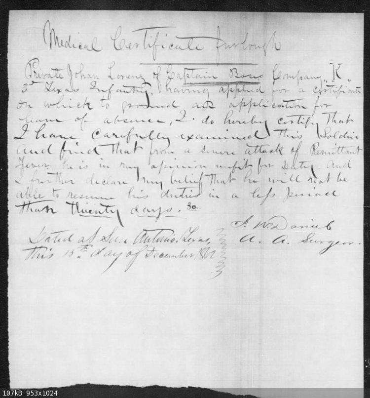 Lorentz, Johann pg 9.jpg - 107kB