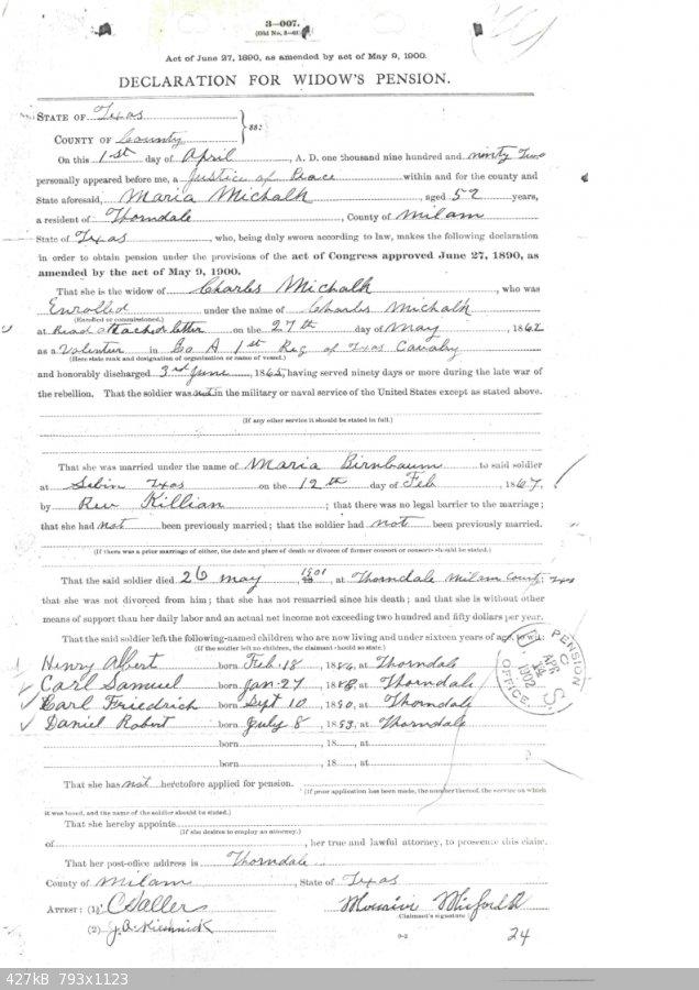 Widows Pension.pdf_page_1.jpg - 427kB