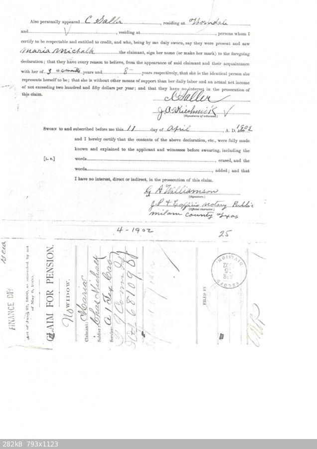 Widows Pension.pdf_page_2.jpg - 282kB