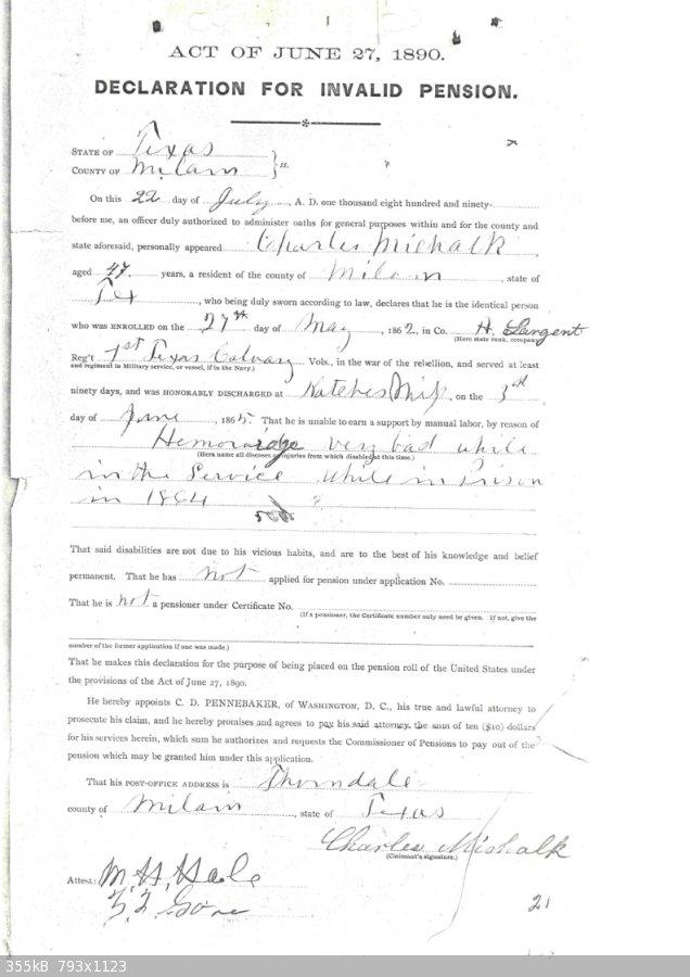 Invalid pension.pdf_page_1.jpg - 355kB