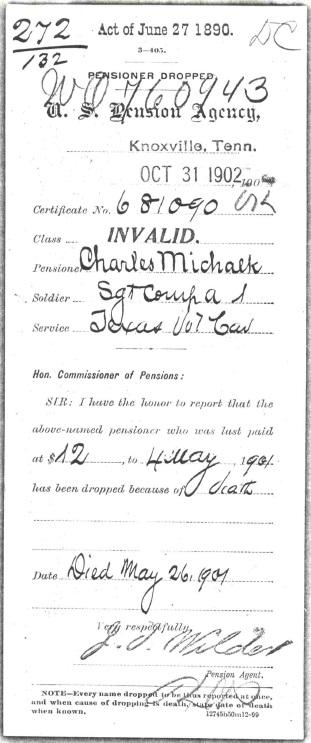 Invalid pension.pdf_page_2.jpg - 78kB