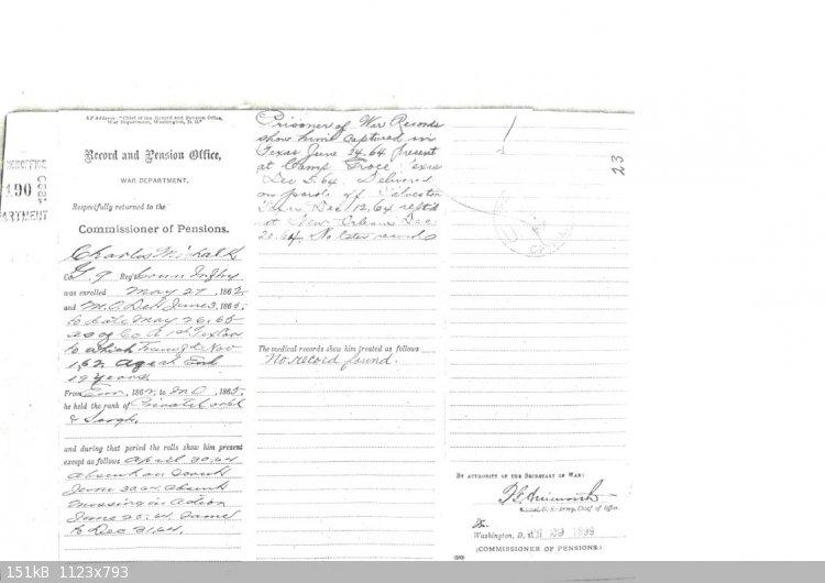Invalid pension.pdf_page_3.jpg - 151kB
