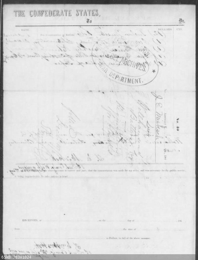Miecksh, Ernest pg 34.jpg - 65kB