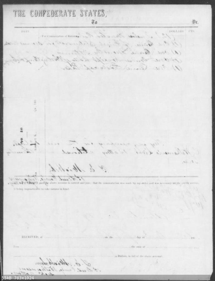 Miecksh, Ernest pg 35.jpg - 55kB