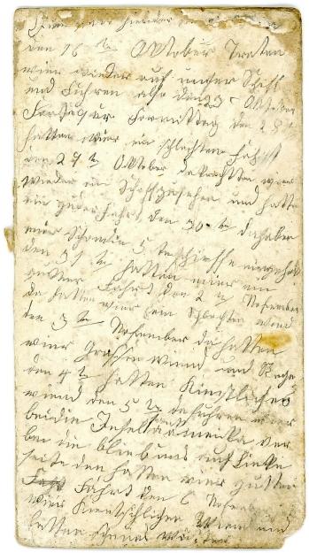 6 Kieschnick  Diary B1.jpg - 220kB